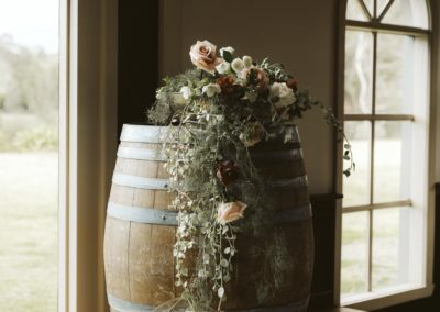 AshleighHaasePhotography-ImmerseWineryYarraValley-252-min