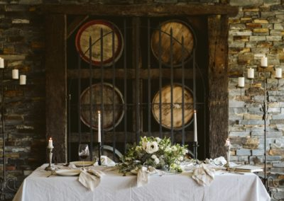 AshleighHaasePhotography-ImmerseWineryYarraValley-60-min